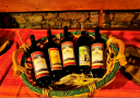 Wine trails of Crmnica area