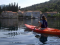 Sea Kayaking in the Bay of Kotor